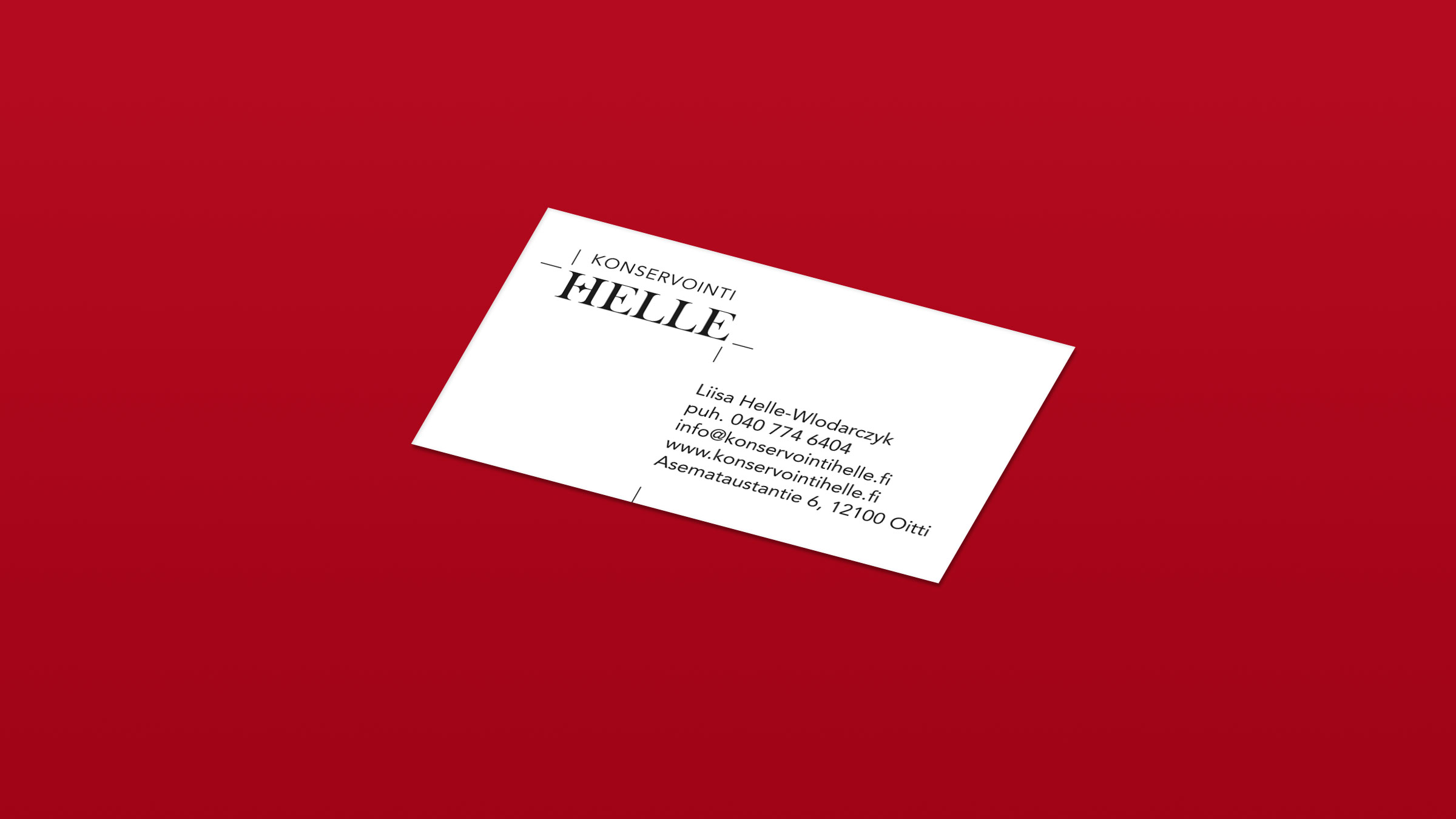 helle-businescard_16x9