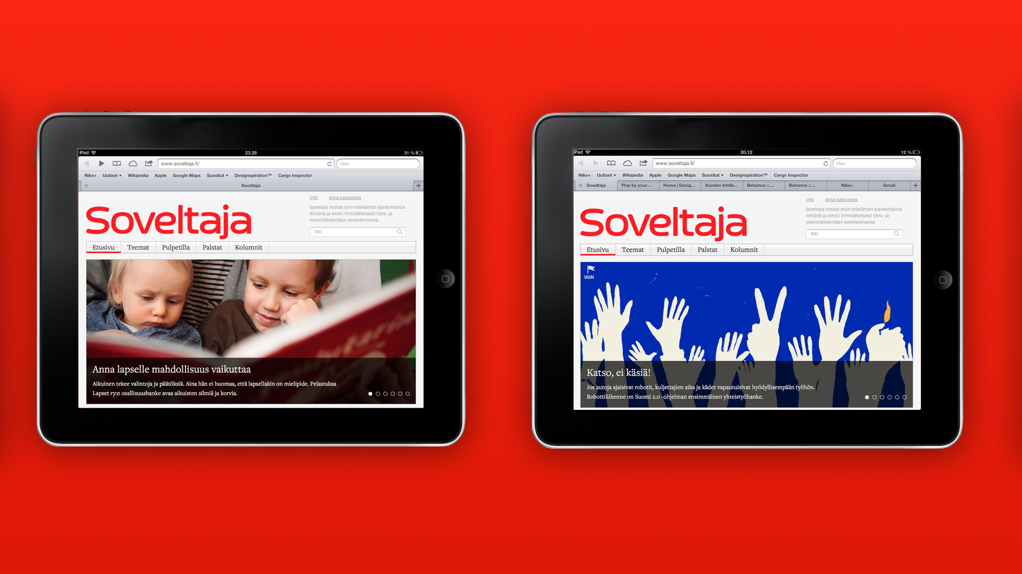 Soveltaja_ipad