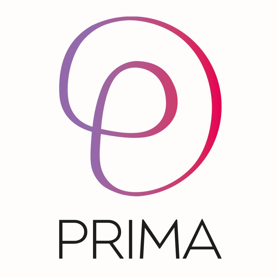 Prima Consulting