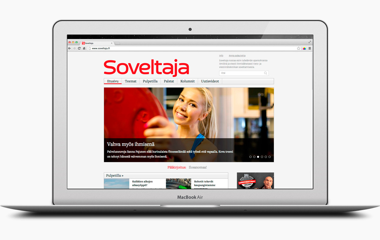 soveltaja_web